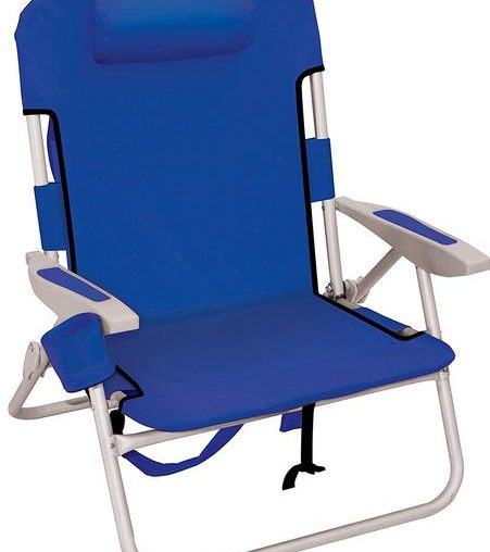Marvelous Most Comfortable And Best Beach Chairs For Big And Tall People Forskolin Free Trial Chair Design Images Forskolin Free Trialorg