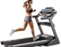 Best Treadmill 350 Pound Weight Capacity