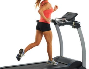 Best Treadmill For Big Guys Weight Loss.