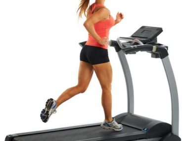 best treadmill for 300 lb person