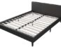 Best Bed Frame For Overweight Person Comfort